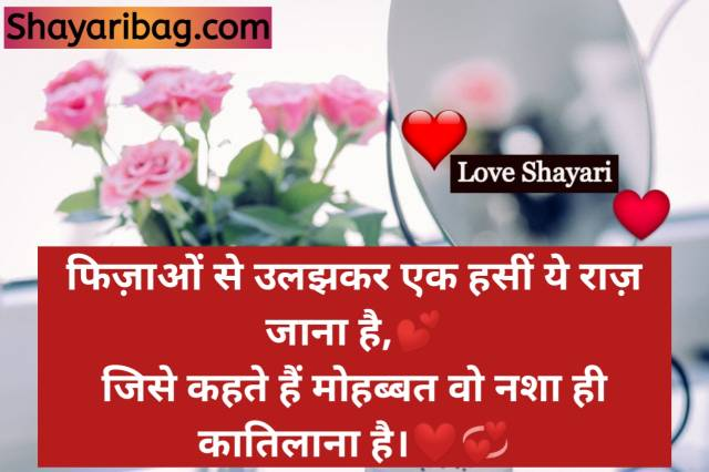 Love Quotes Photo