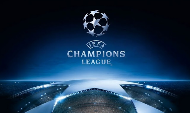 Jadwal Live Streaming Final Liga Champions Juventus vs Real Madrid 4 Jun 2017