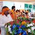 Ranvijay Singh MLA Bakhtiyarpur ने खुले मंच से बिपक्ष को दिया चुनोती कहा राजनीति छोड़ देंगे
