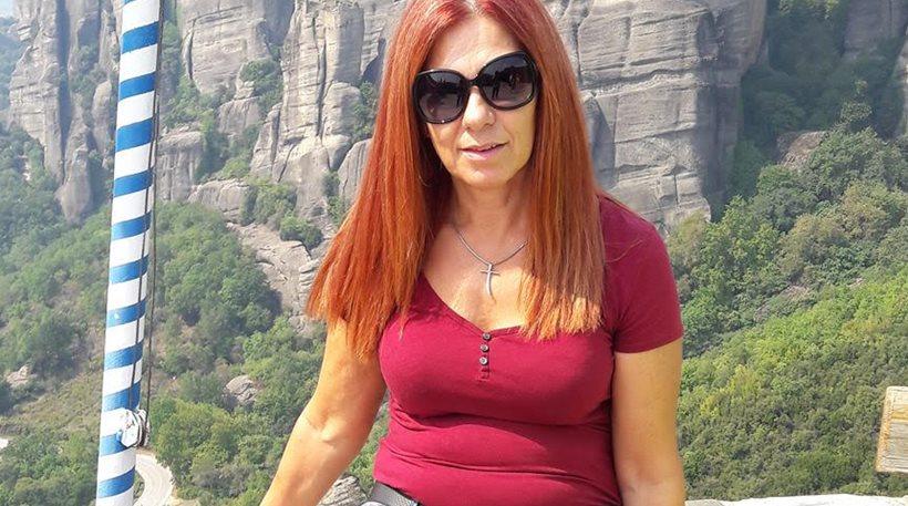 Έγκλημα στην Κέρκυρα: Το «σαράκι» της ζήλιας όπλισε το χέρι του αστυνομικού