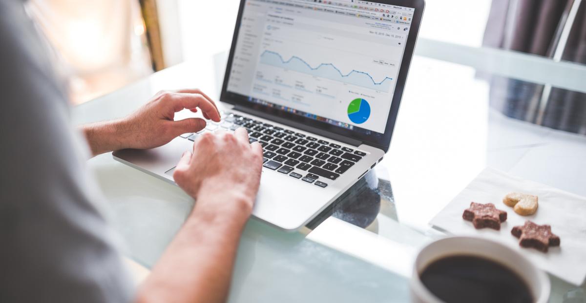7 ferramentas que contribui para o crescimento do seu blog, não apenas em tráfego orgânico mas em seguidores e leitores fiéis.