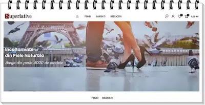 superlative.ro pareri forumuri încălțăminte piele romanească producator