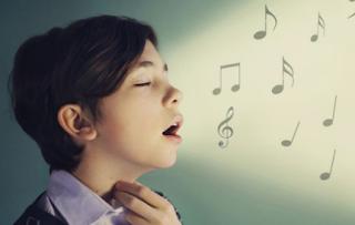Tips & Trick Melatih Pita Suara Untuk Mencapai Nada Tinggi