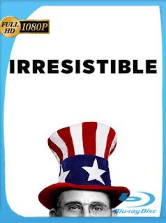 Un Plan Irresistible (2020) HD [1080p] Latino [GoogleDrive] SilvestreHD