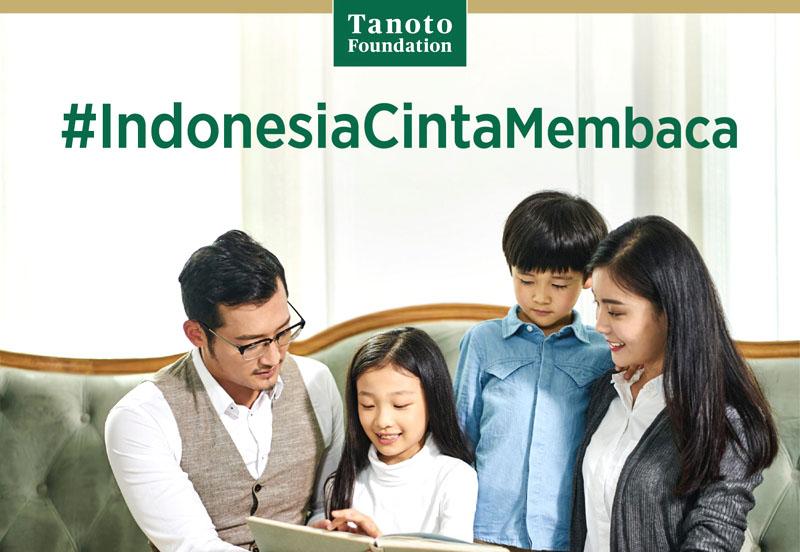 budaya-mewujudkan-indonesia-cinta-membaca-pada-usia-dini