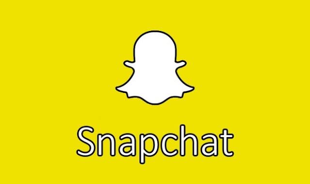 تحميل سناب شات Snapchat مجانا - تحميل سناب شات للايفون - تحميل سناب شات للاندرويد
