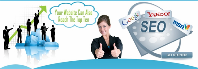 Trustworthy SEO Company in India, Reliable SEO Company in India