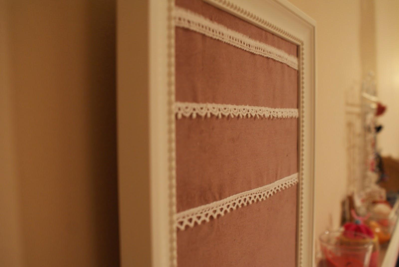 gro z gig wie ein bilderrahmen schneiden galerie bilderrahmen ideen. Black Bedroom Furniture Sets. Home Design Ideas