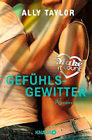 http://www.amazon.de/Make-count-Gef%C3%BChlsgewitter-Oceanside-Stories/dp/3426518112/ref=sr_1_4?s=books&ie=UTF8&qid=1464035120&sr=1-4&keywords=ally+taylor