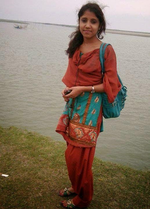 desi girls Indian