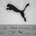 A origem das marcas esportivas - Puma