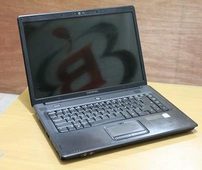 harga laptop bekas 1 jutaan c700