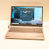 Lenovo IdeaPad Y510 Review and Lenovo IdeaPad U150