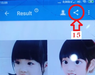 7 cara menggunakan aplikasi edit foto 3d gerak