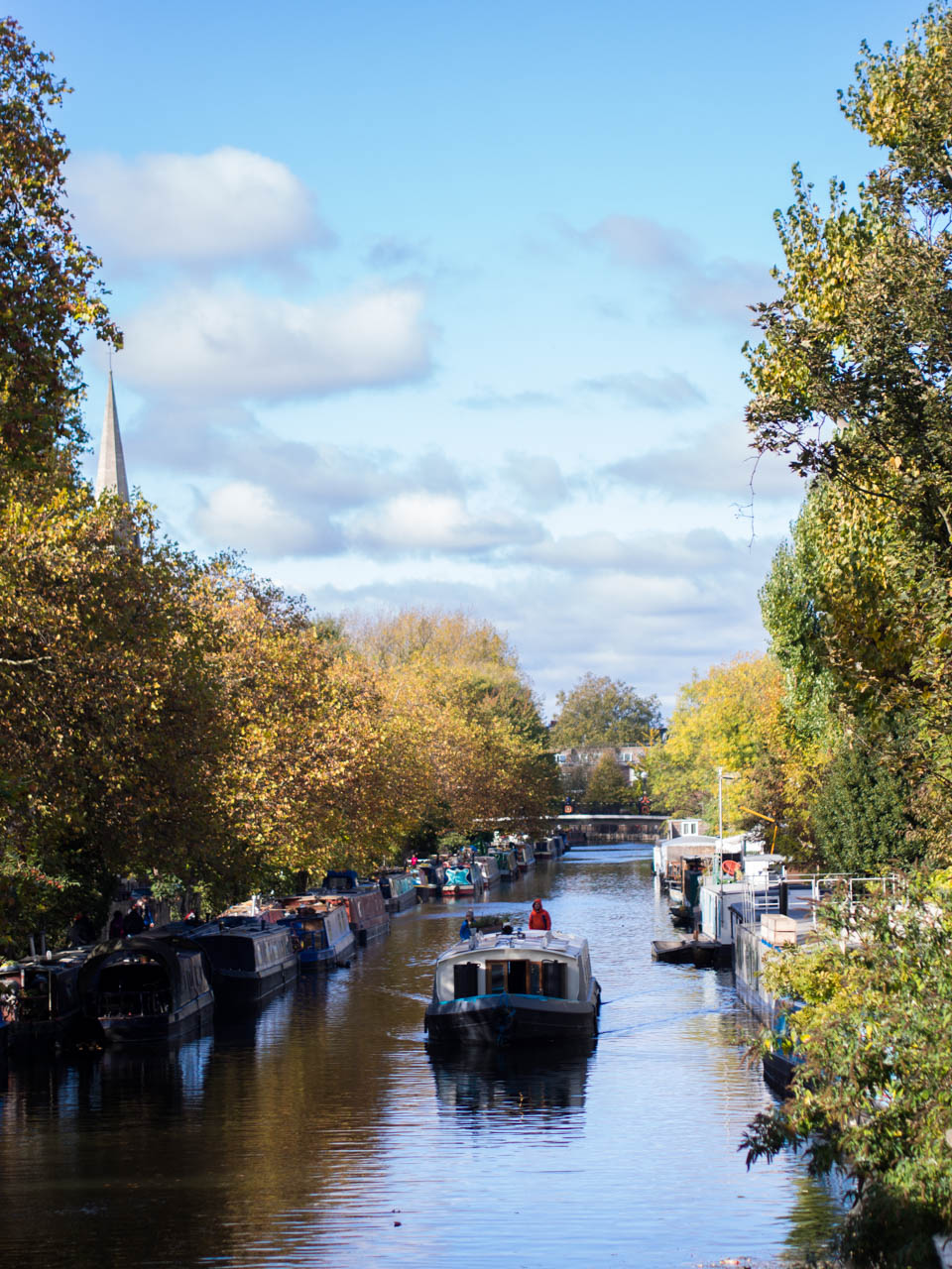 london-little-venice-canal