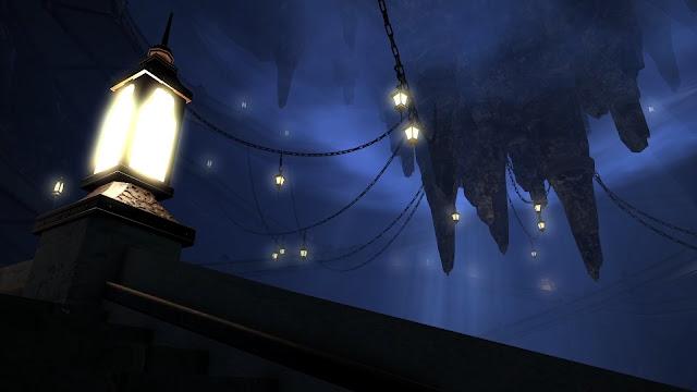 Eden's Promise: Anamorphosis (Normal) E11 Guide – Final Fantasy XIV