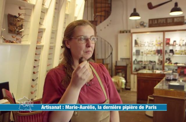 http://www.pipegazette.com/2018/09/un-nouveau-reportage-tv-sur-la-pipe-du.html