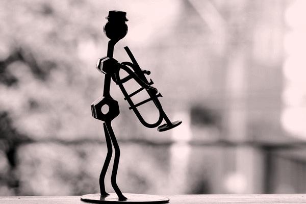 4 Contoh jenis musik nusantara yang dipengaruhi musik mancanegara