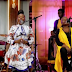 VIDEO | Mercy Masika – Wonderful | Watch / Download