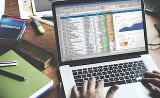 5 Ways Accounting Software Is Revolutionising Business