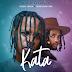 AUDIO   Dogo Janja & Geniusjini x66 – Kata (Mp3) Download