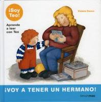 https://librarium.educarex.es/opac?id=00893456