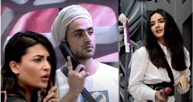 bigg-boss-14-5th-november-2020-written-update-big-boss-latest-episode-updates