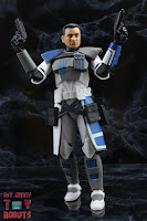 Black Series Arc Trooper Echo 29