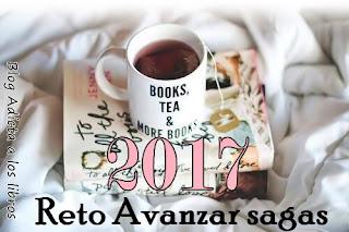 http://adictaloslibros.blogspot.com.es/2016/12/reto-avanzar-sagas-2017.html
