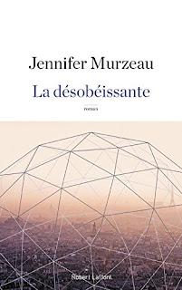 http://www.leslecturesdemylene.com/2017/01/la-desobeissante-de-jennifer-murzeau.html