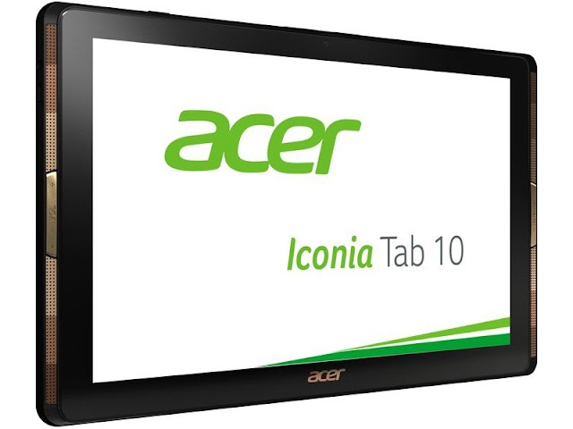 MT8163_Acer_A3-A40_6.0_Acer_AV0M0_A3-A40_0.013.00_WW_GEN1_MRA58K