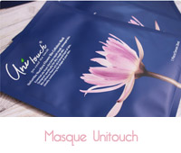 masque unitouch