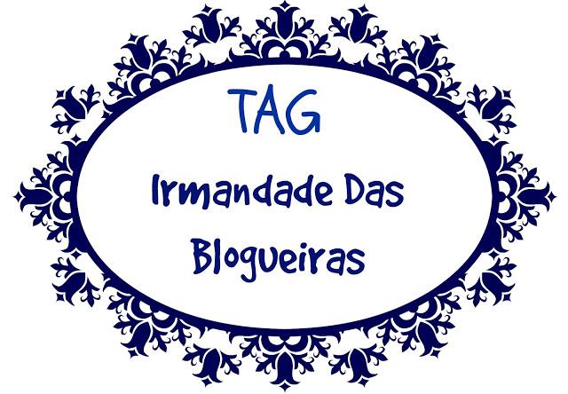 TAG no blog