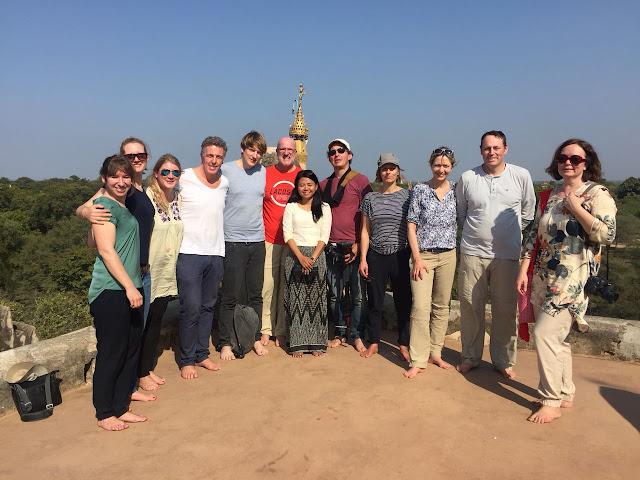 Urlaub mit begleiterin thailand Singleurlaub in
