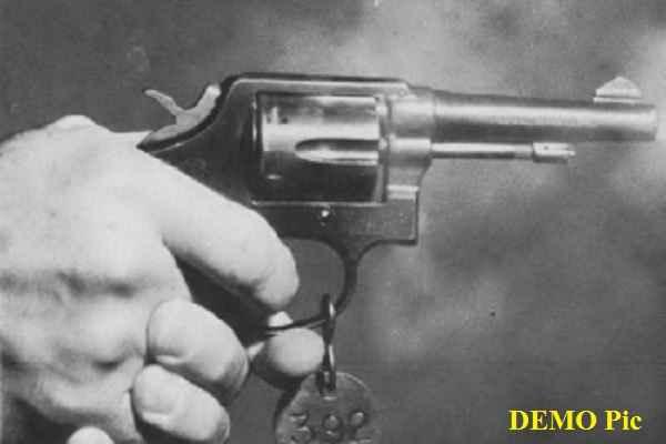 anni-anil-bhainsrawali-dead-firing-rajender-pali-satpal-mujeri-gangster