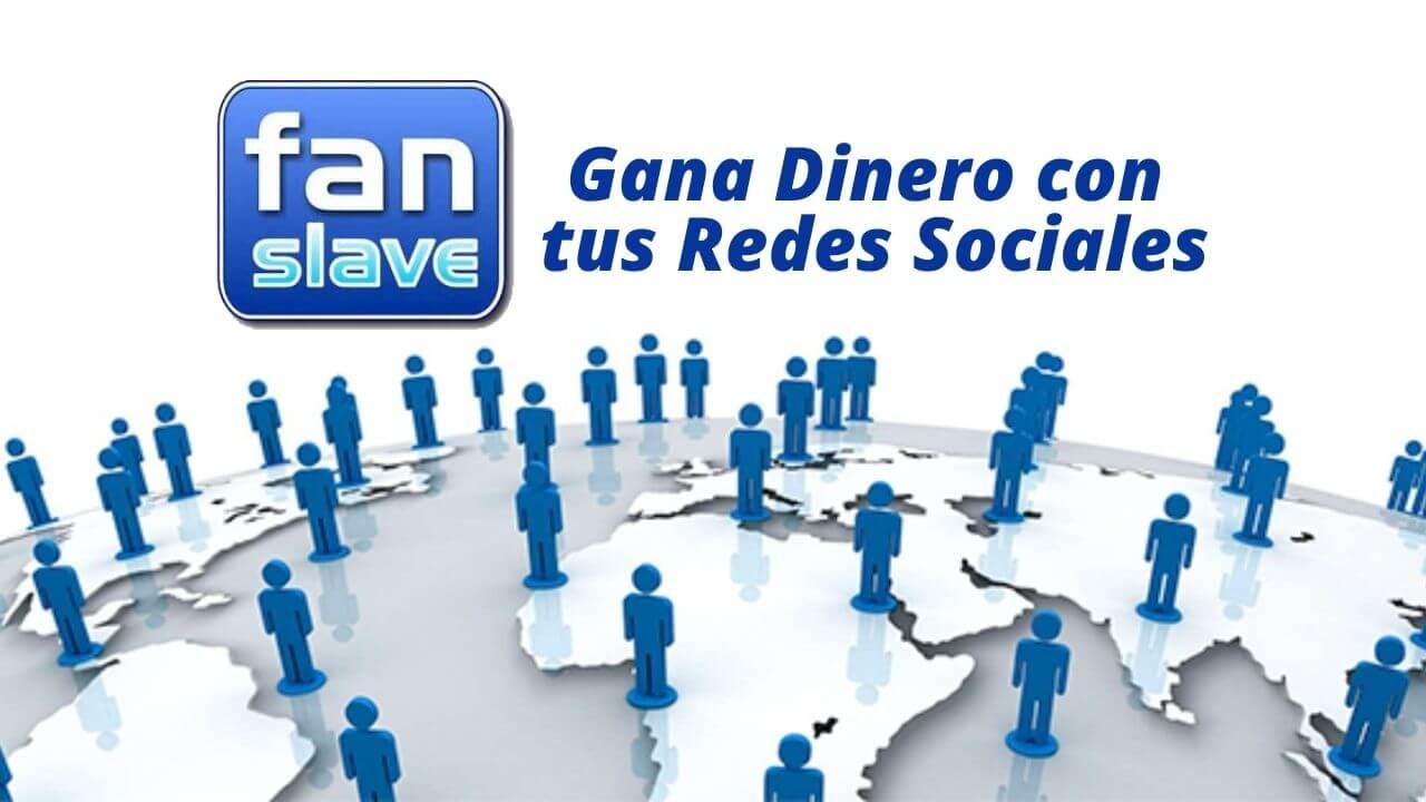 fanslave-ganar-dinero-redes-sociales