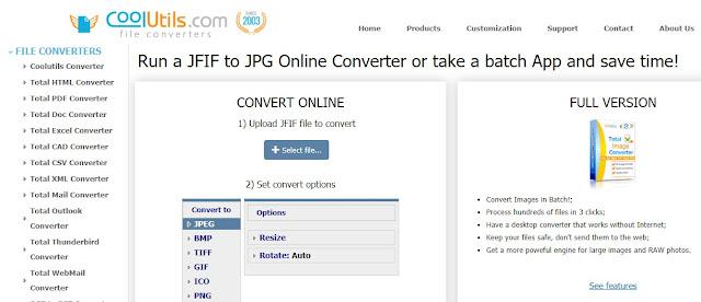 jfif-to-jpg