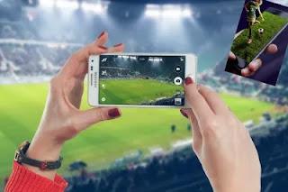 تطبيق مشاهدة مباريات مجانا و افلام ومسلسلات 2021