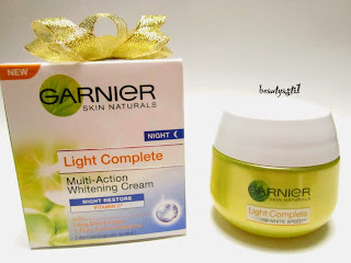 garnier-light-complete-white-speed-night-restore-cream-review.jpg