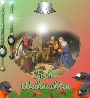 Jesus Weihnachtsbilder frohe Weihnachten