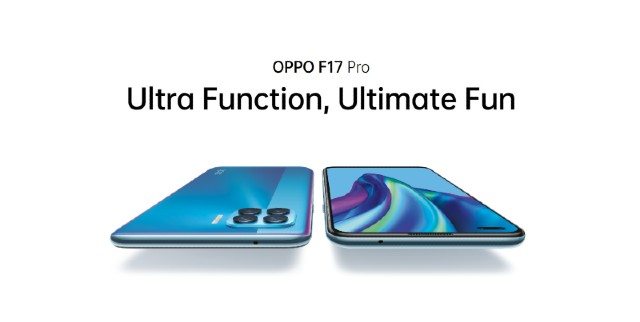 Oppo-F17-Pro-Nepal