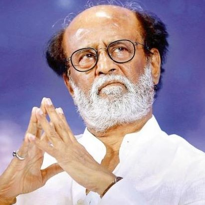 Rajinikanth Biography, Real Name, Wiki, Age, Height, Caste, Wife, Family, Movies List and Bio-Data