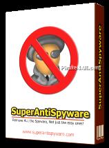 BOX_SUPERAntiSpyware PRO