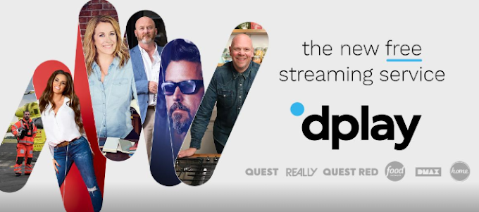 Home and Really transfer on-demand content as Dplay launches