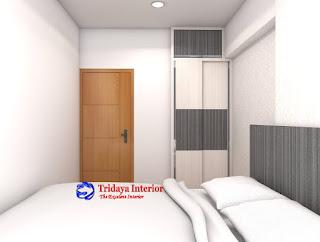 interior-kamar-apartemen-sentra-timur-tower-sapphire