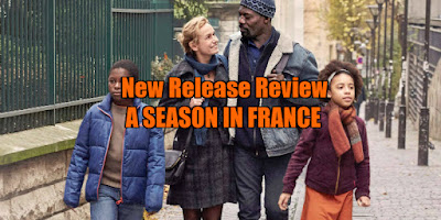 a season in france review
