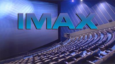 """كيف ستتغير """"السينما"""" كما نعرفها بنهايات العام الحالي ؟!!"""