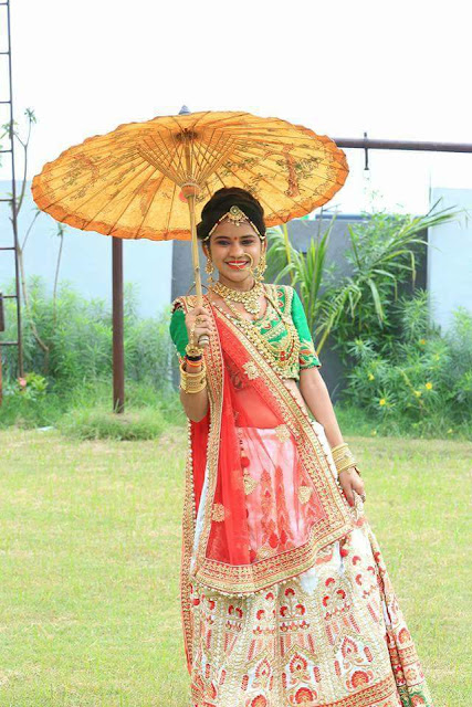 Shital Thakor HD Image Photo 2018