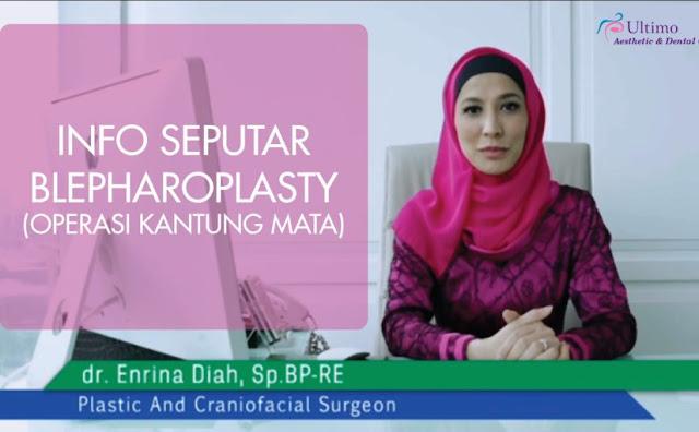 Dokter Kecantikan Surabaya Rahasia Kecantikan Paripurna