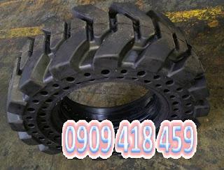 Lốp xe xúc 10-16.5